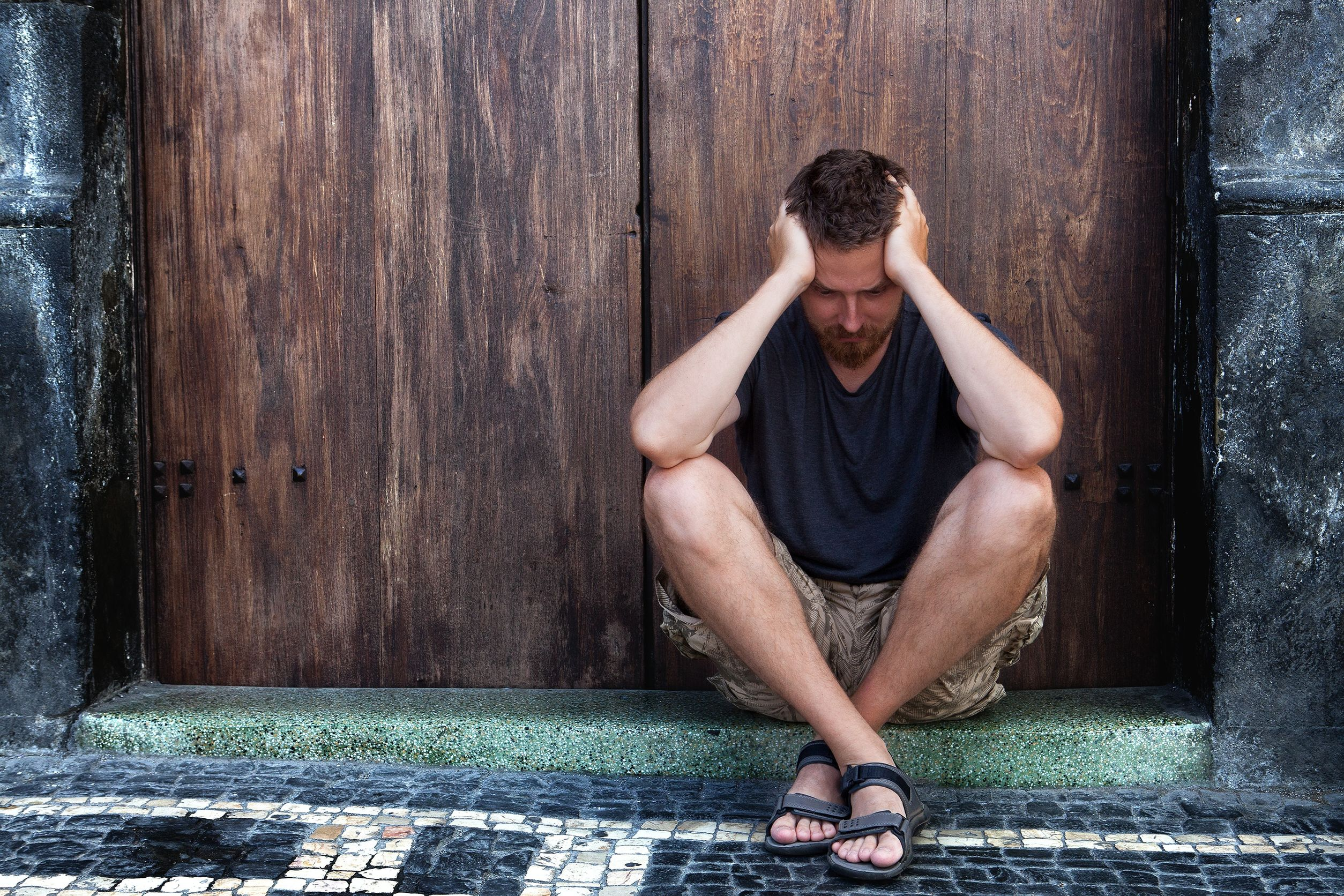 Male Infertility, Trying to Conceive